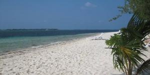 02 maldive destinazione paradiso - 3 5