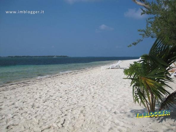 04 maldive destinazione paradiso - 1 3