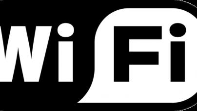 Il servizio Wi-Fi di bordo, per rimanere connessi al web anche in mezzo al mare!