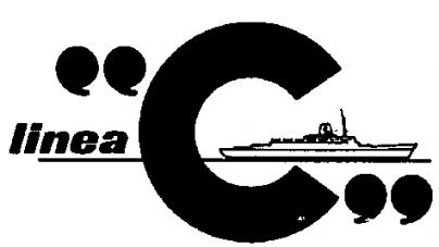 """Anno 1965: la Linea """"C"""" accoglie, nella propria flotta, la romantica Enrico C."""