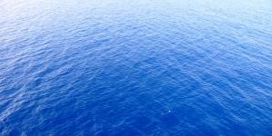 Costa Crociere Foundation: aperte le selezioni dei progetti legati alla solidarietà e alla salvaguardia dell'ambiente marino