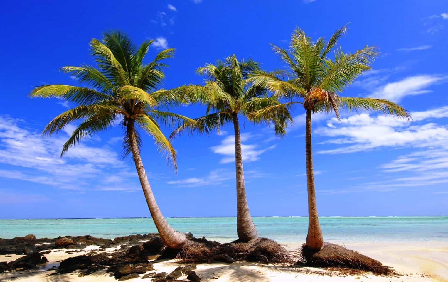 Costa Crociere raddoppia le crociere a Mauritius, Seychelles, Madagascar e Reunion
