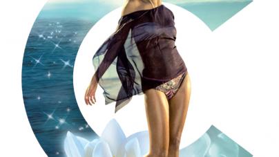 Gli orizzonti del benessere di Costa Crociere: disponibile online la nuova edizione del catalogo dedicato al relax.