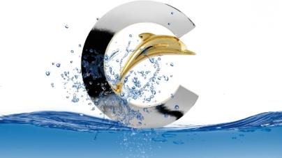 """Al via la crociera """"I Protagonisti del Mare"""". Il 2012 è vicino!"""