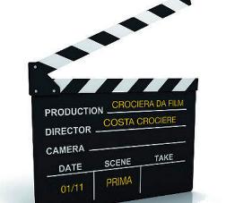 Notizia flash: online il film dei Soci CostaClub, girato a bordo durante la crociera CostaClub del 1 novembre 2010!