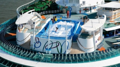Nuove promozioni per la prossima stagione a bordo delle navi Royal Caribbean e Celebrity Cruises!