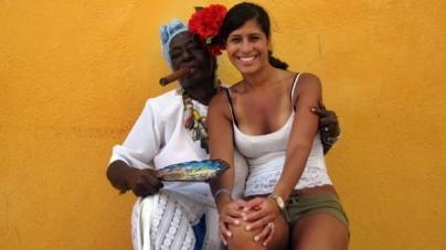 World Tourism Day 2011: il turismo che avvicina le distanze culturali.