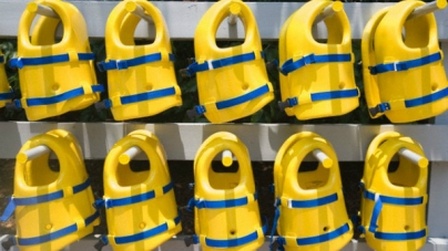 Crociere: due nuove misure di sicurezza per il settore
