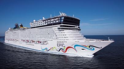 Top Cruises invita gli agenti a fare il pieno di freestyle