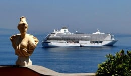 Crystal_Serenity_Sorrento (2)