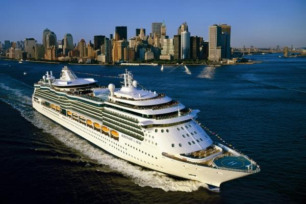 Serenade_of_the_Seas_cheap_cruise_deals