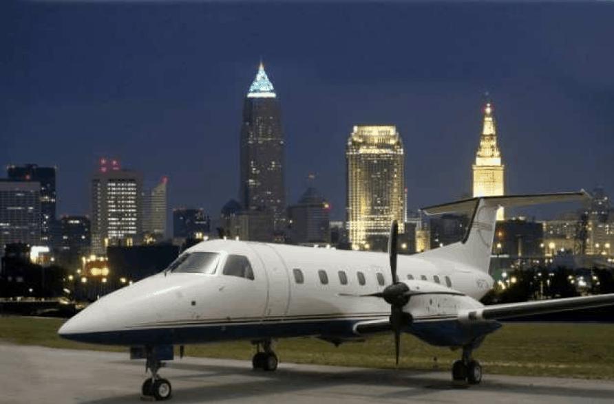 Jet Privato In Vendita : Jet cruise usa i nuovi tour gioco viaggi con