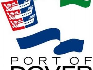Porti: Dover si prepara a un 2013 da record.