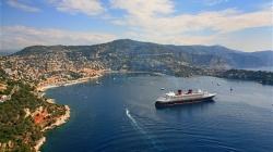 Royal Caribbean Cruises conferma l'intenzione di investire alla Spezia
