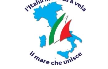 Scuola: crociere-studio, in barca a vela da Trieste a Genova
