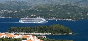 Al via la terza edizione di Adriatic Sea Forum, evento internazionale dedicato ai settori del turismo via mare in Adriatico. Nel 2017 crocieristi movimentati in calo del 6,51%