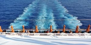"""Da Oceania Cruises la nuova """"Olife Ultimate"""" su una selezione di crociere in Sud America"""