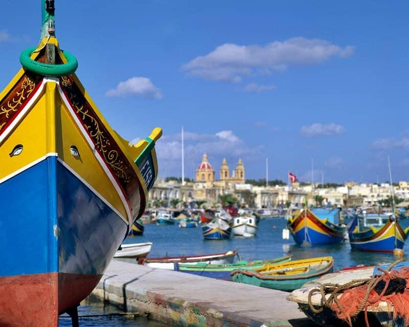 Mediterraneo Antico con Costa neoRomantica