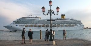 Seatrade Cruise Global: Venezia miglior homeport del Mediterraneo