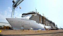 Varo Royal Princess