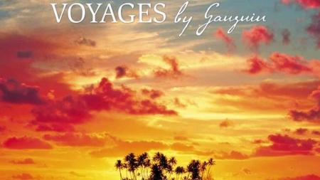 """Paul Gauguin Cruises presenta la nuova esclusiva brochure """"2013 Voyages by Gauguin"""""""