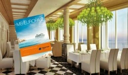 hapag-lloyd-cruises-ms-europa-2-lascia-il-dry-L-OrGDKQ