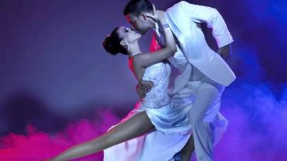 """Passione. Emozioni. Solidarietà. Royal Caribbean presenta la """"Crociera del Tango"""", dal 1 al 9 giugno 2013 nel Mediterraneo Occidentale."""