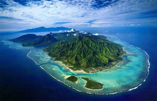 Princess Cruises Aggiunge Nuove Partenze In Sud America E