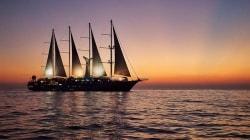 Windstar Cruises: nuovi eventi esclusivi nelle crociere estive europee