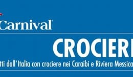 Crociere_CCL1