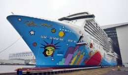 Norwegian-Breakaway-Norwegian-Cruise-Line