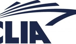 clia-logo