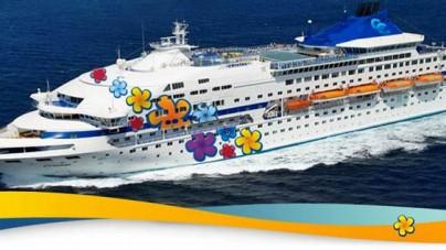 Prossima al debutto Cuba Cruise. Presentate le nuove escursioni a terra