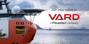 Fincantieri VARD firma lettera di intenti per una nuova unità expedition cruise