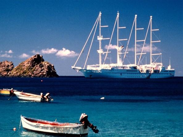 nuovo logo per windstar cruises dream blog cruise magazine