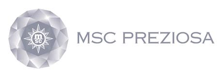 msc-preziosa-logo dans THANKS TO