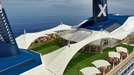 Da Celebrity Cruises la nuova stagione caraibica 2014/2015