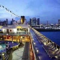Maiden-Call-Costa-Atlantica-in-Singapore-2-Costa-Crociere