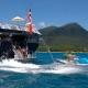SeaDream Yacht Club: in autunno il lusso più esclusivo nel Mediterraneo