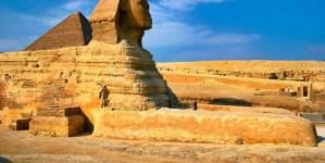 Mistral Tour rilancia l'Egitto e propone nuovi itinerari. Crociere sul Nilo e tour a terra con guide in italiano