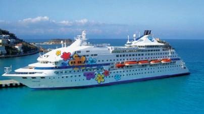 Cuba Cruise: al via la prima stagione di crociere da l'Havana