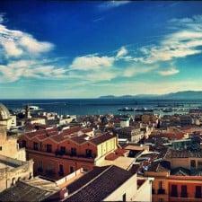 Parco, passeggiate e Padiglione Nervi: ecco il 'nuovo' porto di Cagliari. Grazie a investimenti per 150 milioni