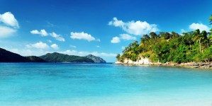 Da Paul Gauguin Cruises la nuova programmazione 2015 in Polinesia Francese, Fiji e Pacifico Meridionale