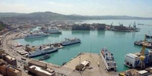 Il porto di Ancona esce dalle mappe di Costa Crociere