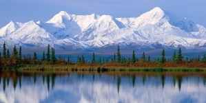 Windstar Cruises nel 2018 farà rotta verso l'Alaska