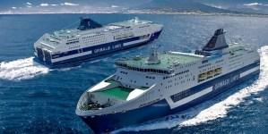 Grimaldi Lines: Costa Smeralda a tariffe scontate con la nuova promo 'Last Minute 7 giorni'