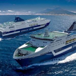 Grimaldi Lines: a settembre speciale tour in Costa Brava dedicato a tutti i nonni d'Italia