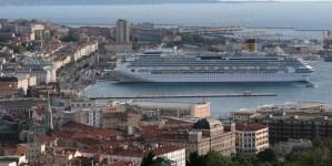 Risposte Turismo: Premio di Laurea ICD e Premio di Laurea Assoporti per le migliori tesi sul comparto crocieristico in Italia