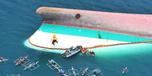 Dal Titanic al Sewol, ecco le più grandi tragedie del mare