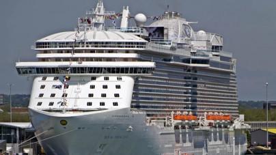 Princess Cruises: il Mediterraneo più bello a un prezzo piccolo piccolo